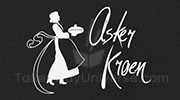 Askerkroen - Catering